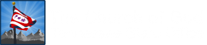 The Church of God Tennessee State Office